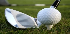 GolfFeature1